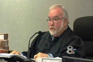 Homeowner challenges HOA in court
